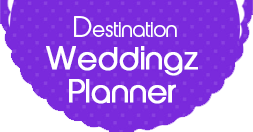 Weddingz Planner Blog